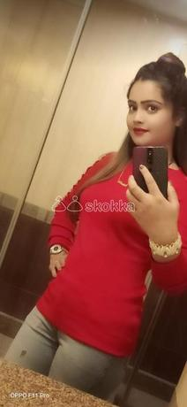 real-video-call-service-only-500-1hr-enjoy-call-me-nisha-big-0