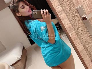 Noida Best & genuine outcall service Video service
