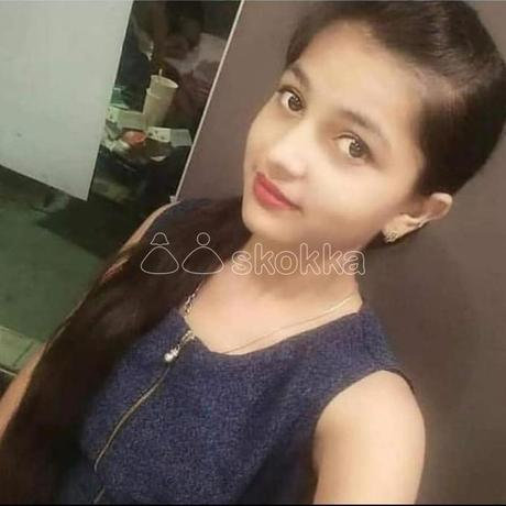 call-girls-all-patna-realsexopan-video-call-sex1hr600-real-sex-service-1hr1000-night5000-housewife-and-college-girl-hot-24-hour-full-safety-serv-big-1