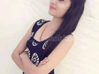 Call me Riya Patel 62817 Riya30995VIP escort service pravit college girls and housewife hot sexy model for 20hours availab