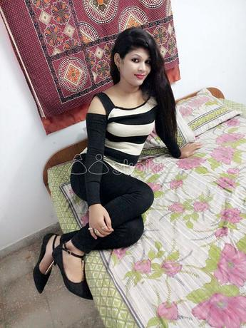 73398-patna-78289-sexy-beautiful-call-girls-get-all-types-of-sex-like-anal-and-mouth-discharge-big-2