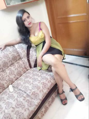 pune-full-video-call-girls-services-available-sexy-models-services-available-big-1