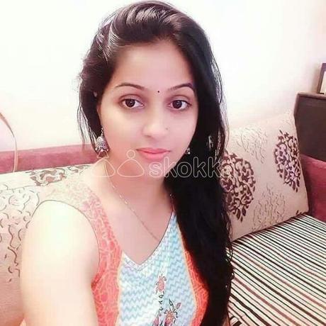 call-nisha-ji-for-hot-decent-beautiful-college-girls-and-models-for-a-to-z-satisfaction-big-0