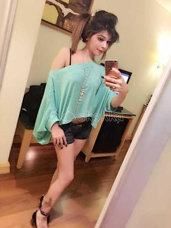 call-nisha-ji-for-hot-decent-beautiful-college-girls-and-models-for-a-to-z-satisfaction-big-1