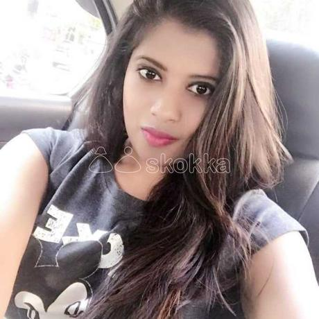 call-nisha-ji-for-hot-decent-beautiful-college-girls-and-models-for-a-to-z-satisfaction-big-2