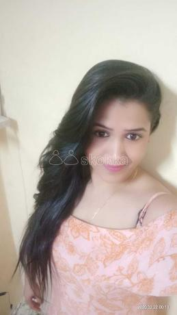 call-girls-all-ranchi-realsexopan-video-call-sex1hr600-real-sex-service-1hr1000-night5000-housewife-and-college-girl-hot-24-hour-full-safety-serv-big-0
