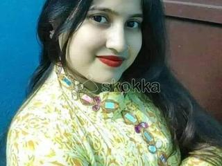 Surat video sex & real service) 247 (available anytime free).**** Indian nude video**** sex escort 24**** hours available.