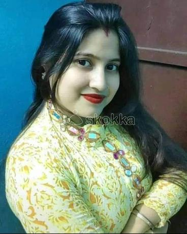 surat-video-sex-amp-real-service-247-available-anytime-free-indian-nude-video-sex-escort-24-hours-available-big-0