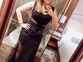 Hot&SexyLive Bookings on your area and much more enjoy live video chatting girl. Hi escort service VIP scot service Hotel service C