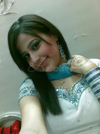 sr-video-call-service-at-500rs-only-big-1