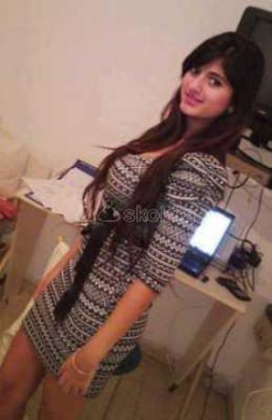 sr-video-call-service-at-500rs-only-big-3