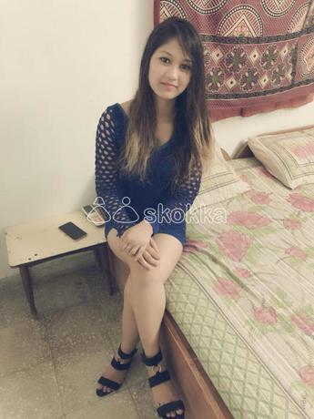 full-confirmationvip-call-girls-and-video-call-sarvice-whatsapp-aashma-bano-big-1