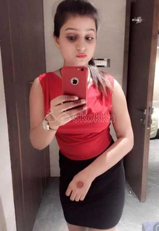 sonam-patel-inpendent-escort-service-no-advance-full-night-6000-big-4