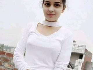 Top Ahmedabadi call girl hot sexy 24hours available call now