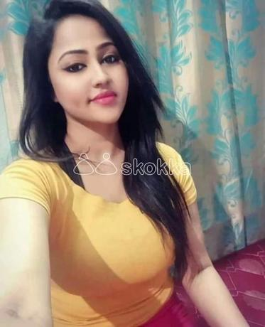 call-8o5818o465-girls-in-jaipurhigh-profile-independent-models-call-girls-big-3