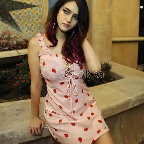 100pay-just-video-call-and-real-service-available-100pay-just-video-call-and-real-service-available-22-years-call-girls-jorhat-big-0