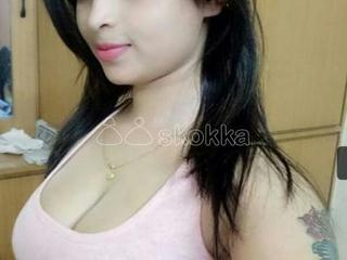 DOORSTEPHigh profile genuine girl Now in Bangalore Whatsapp me