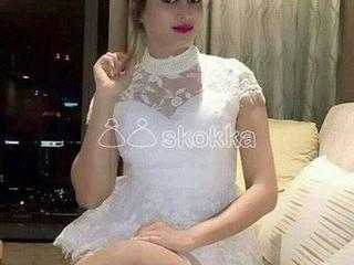 Only video service vip girl video call 1 hours 500, 100 demo charge
