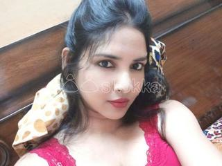 I am Rani contact me full video call service available