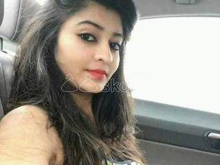 Call me Pooja Patel VIP62074call 91796number Escort service Hi profile model girl anytime