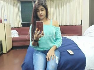 Puja Patel 773910/vip/4889 video call available sex Reayl service sex bha