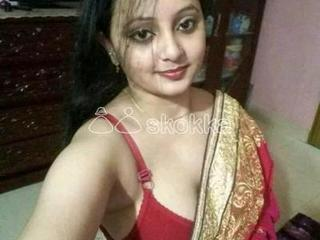Bharti jain chennai video call escort service