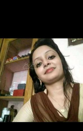 bharti-jain-chennai-video-call-escort-service-big-2