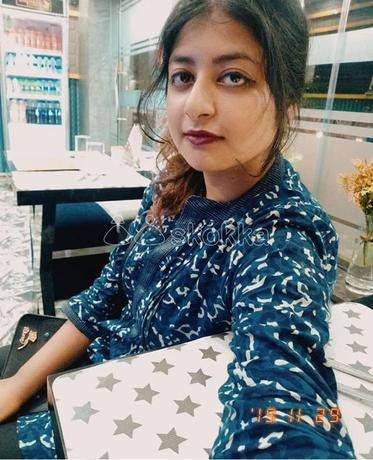 call-diya-sharma-coimbatore-best-escorts-service-shot-full-night-unlimited-fun-full-dogy-styel-oral-blowjob-with-mouth-dischar-big-2