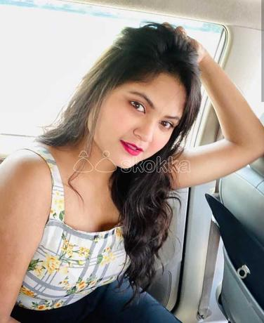 call-diya-sharma-coimbatore-best-escorts-service-shot-full-night-unlimited-fun-full-dogy-styel-oral-blowjob-with-mouth-dischar-big-3