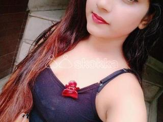 Please contact me.in my WhatsApp soon.I Provide nude video calling service.Phone sex.sex chatting and also real metting avai