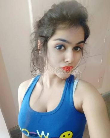 i-am-available-for-whatsapp-video-call-nude-sex-big-0