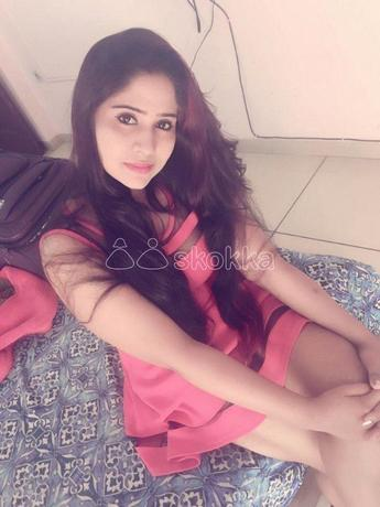 call-girls-all-ghaziabad-realsexopan-video-call-sex1hr600-real-sex-service-1hr1000-night5000-housewife-and-college-girl-hot-24-hour-full-safety-serv-big-0