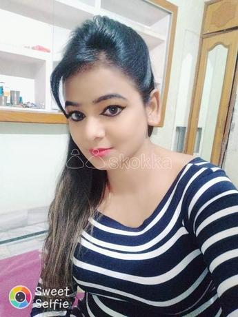 call-girls-all-ghaziabad-realsexopan-video-call-sex1hr600-real-sex-service-1hr1000-night5000-housewife-and-college-girl-hot-24-hour-full-safety-serv-big-1