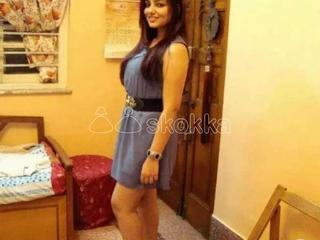 Ghaziabad VIP hot girl available anytime