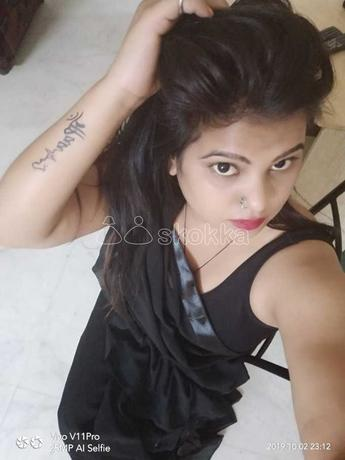 call-me-vishnu-for-genuie-and-independent-escort-service-in-hyderabad-big-3