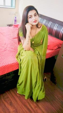 call-me-vishnu-for-genuie-and-independent-escort-service-in-hyderabad-big-1