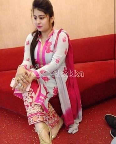 call-me-vishnu-for-genuie-and-independent-escort-service-in-hyderabad-big-6