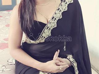 CALL ME VISHNU FOR GENUIE AND INDEPENDENTESCORT SERVICE IN HYDERABAD