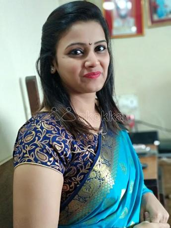 call-me-vishnu-for-genuieand-independent-escort-service-in-hyderabad-big-1