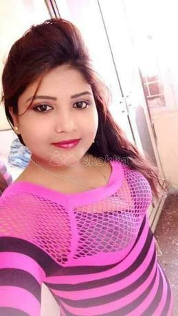 online-video-nude-call-sarvice-available-whatsapp-online-big-0