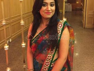 CALL ME VISHNUFOR GENUIE AND INDEPENDENT ESCORT SERVICE IN HYDERABAD