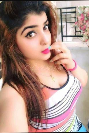 call-me-vishnufor-genuie-and-independent-escort-service-in-hyderabad-big-4