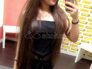 CALL ME VISHNU FOR GENUIE AND INDEPENDENT ESCORT SERVICE IN HYDERABAD