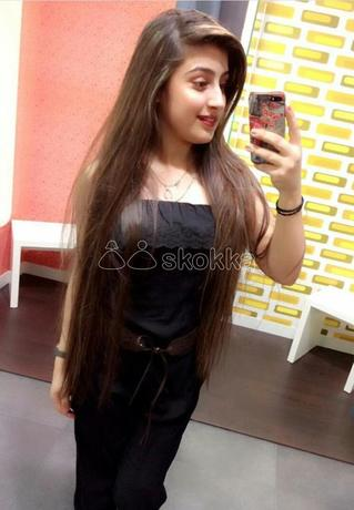 call-me-vishnu-for-genuie-and-independent-escort-service-in-hyderabad-big-0
