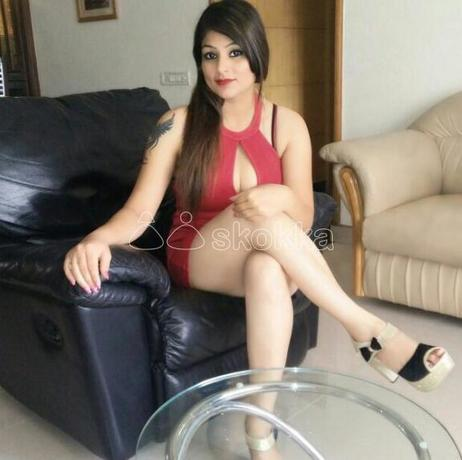 vip-coll-girl-indore-mess-puja-gupta-and-video-coll-sax-service-24-horse-available-big-0