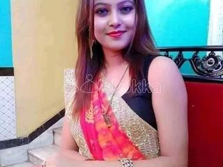 Indore escort service call girls college girls home service Hotel service independent &