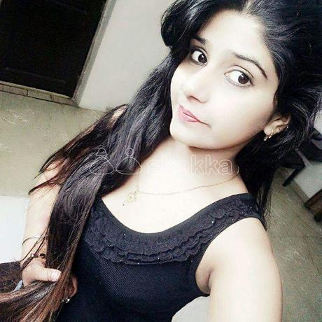 sexy-college-girl-indore-big-2