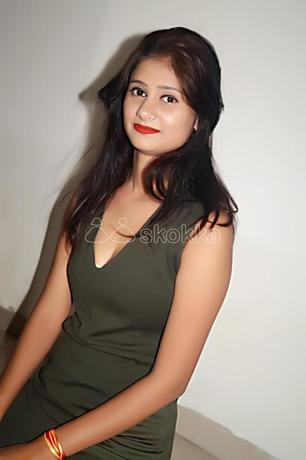 sexy-college-girl-indore-big-3