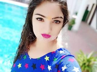KHUSHI, 7024ROY635700 &ESCORT 'SERVICE$ HIGH PROFILE GIRL& MODELS $COLLAGE GIRL INDEPENDENT @CALL GIRL HOTAL& HOME S
