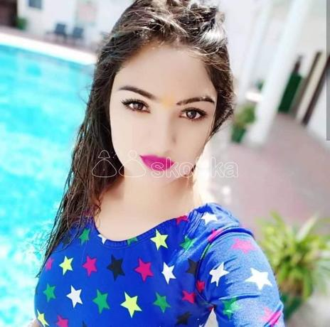 khushi-7024roy635700-ampescort-39service-high-profile-girlamp-models-collage-girl-independent-at-call-girl-hotalamp-home-s-big-0